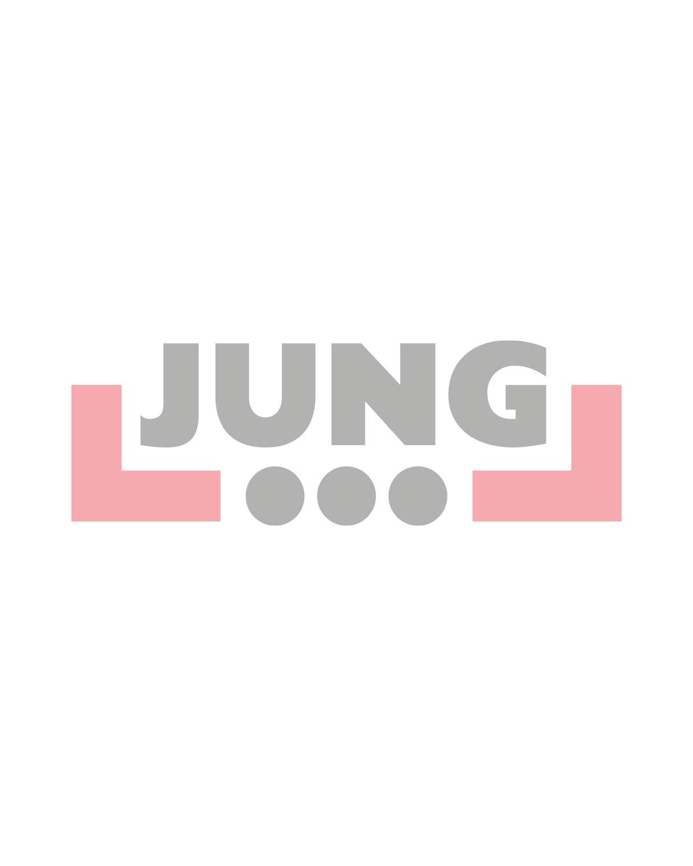 JHL 1001